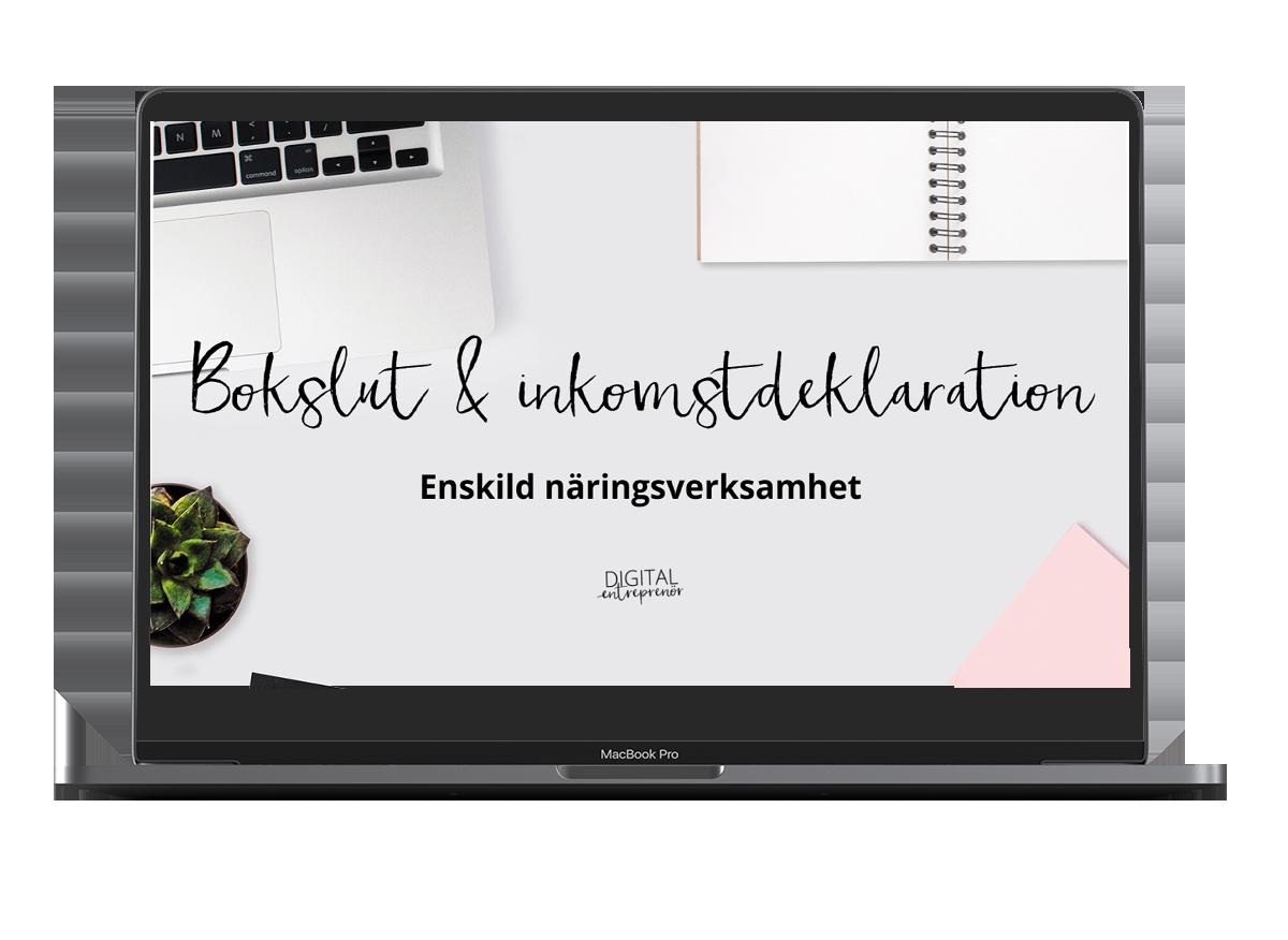 Bokslut-&-inkomstdeklaration-EF-2b